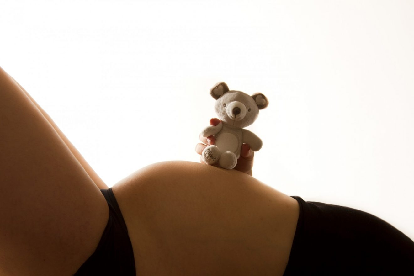 medidas que ayudan a prevenir un parto prematuro