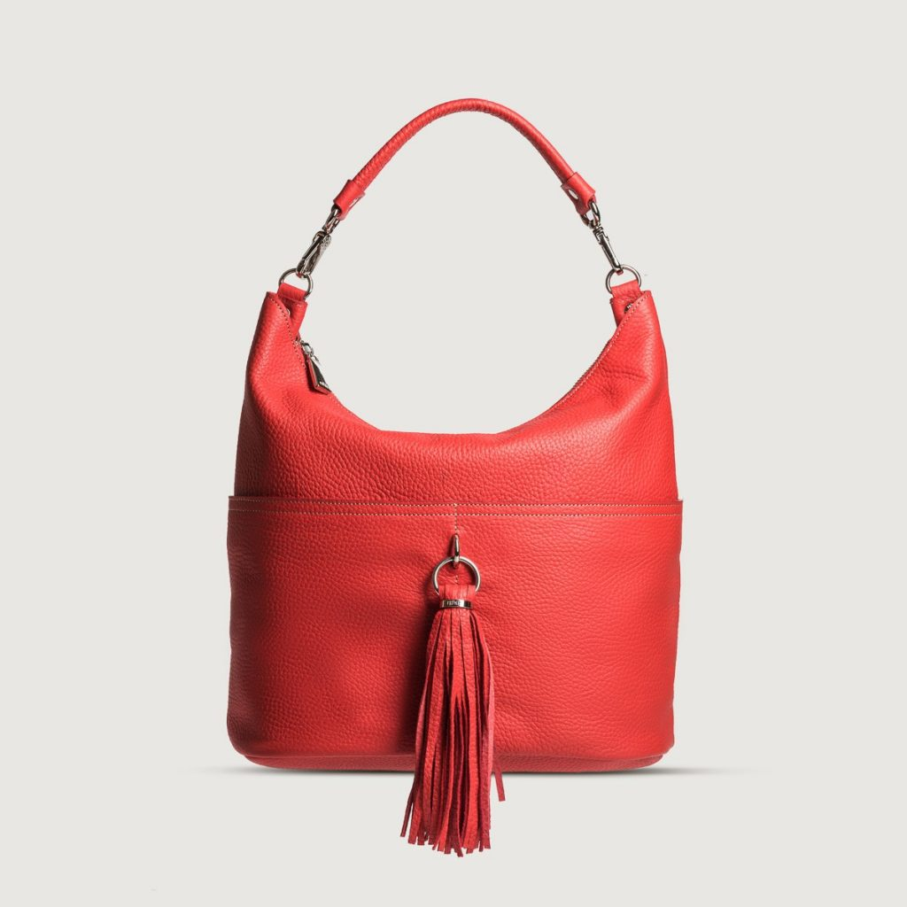 Cartera Prune Kenia
