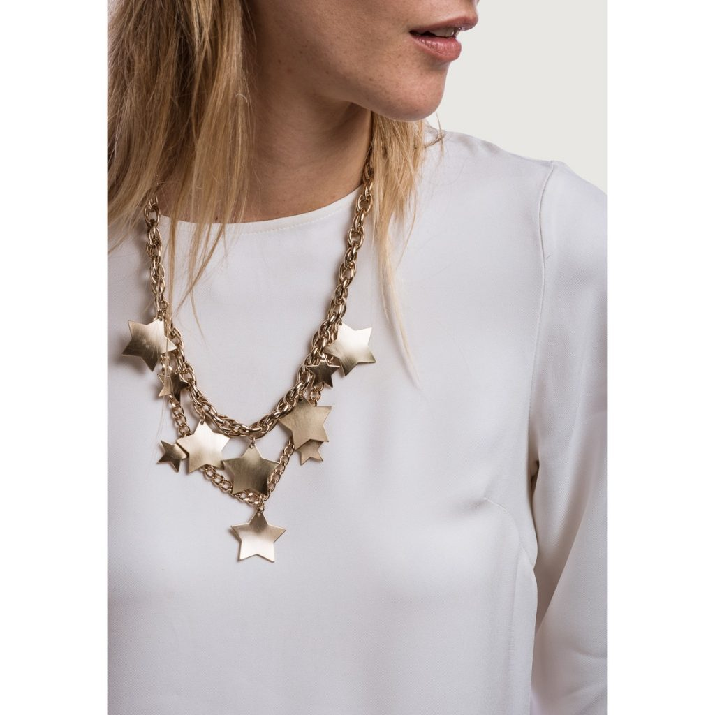 Collar Prune Luisana