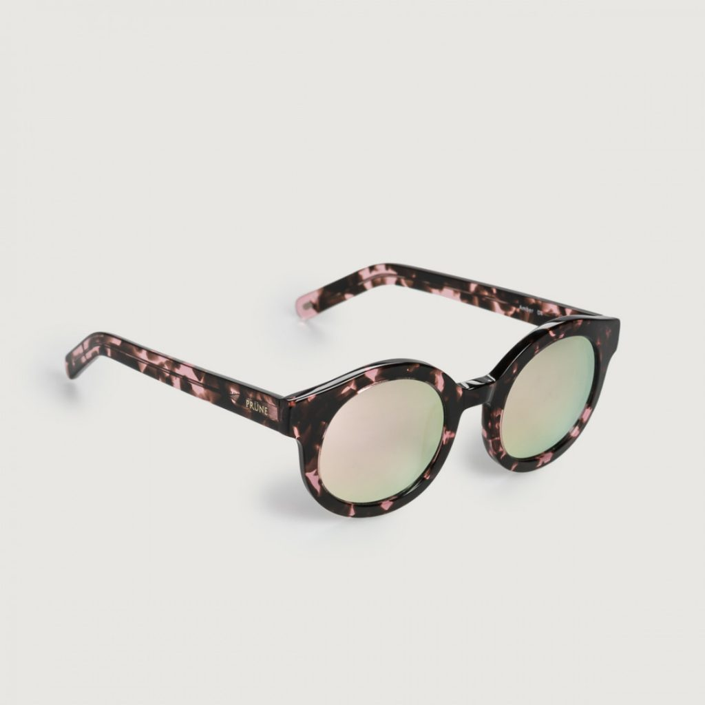 Gafas Prune Marroquineria