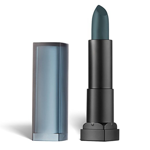Maybelline-Sensational-Powder-Lipstick-Savage