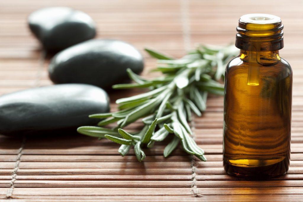 remedios caseros para la caspa aceite de arbol de te