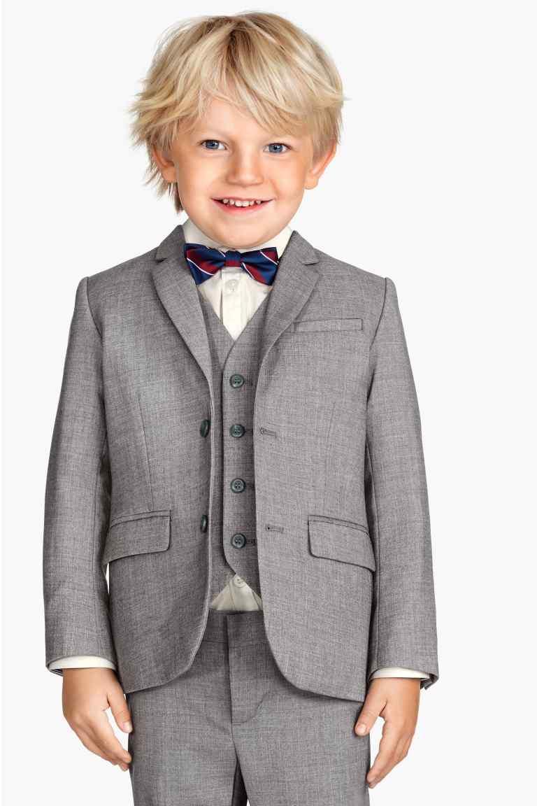 corbatas para niños