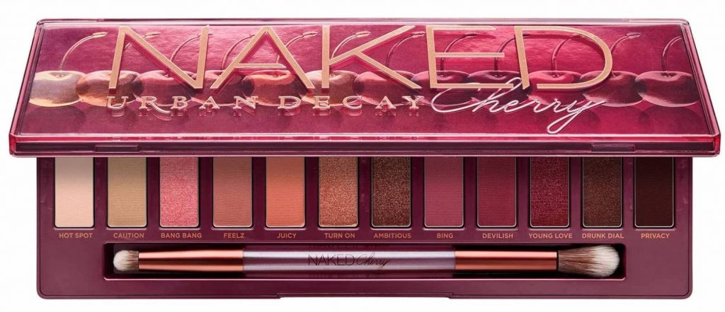 Urban-Decay-Naked-Cherry-Palette-1