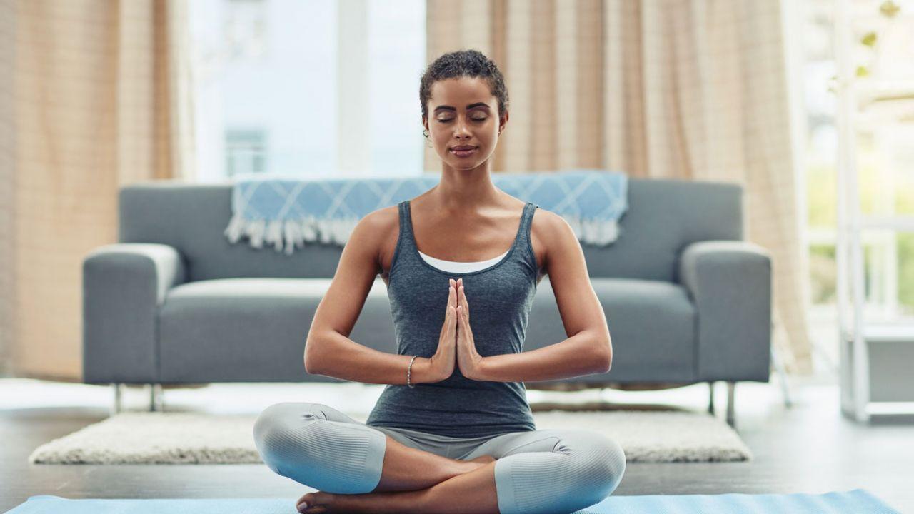 pasos para meditar aumenta el tiempo