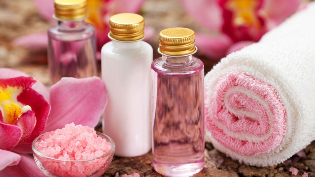 Aceites esenciales para humidificador 2
