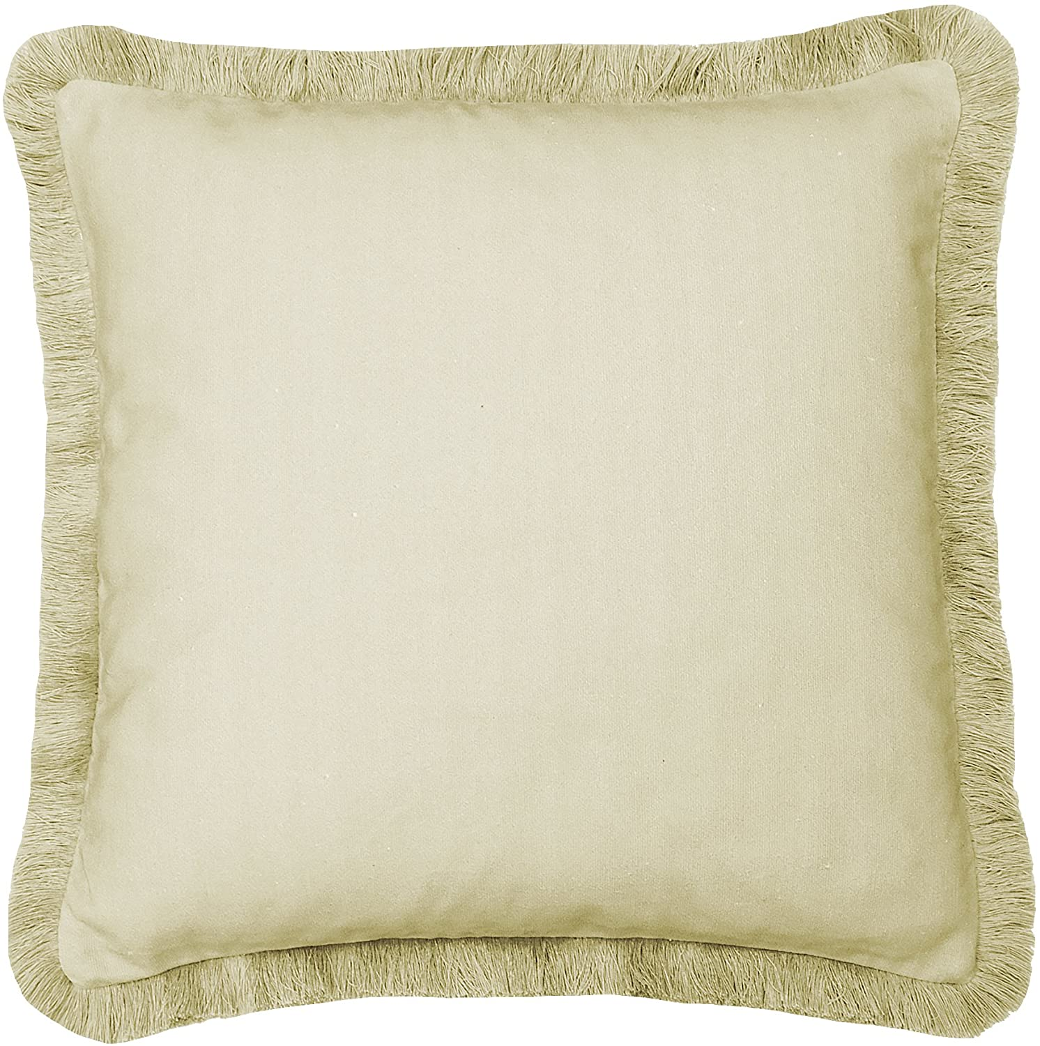 Almohadas decorativas 5