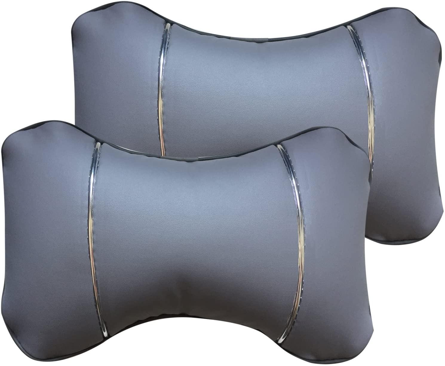 Almohadas para cuello 6