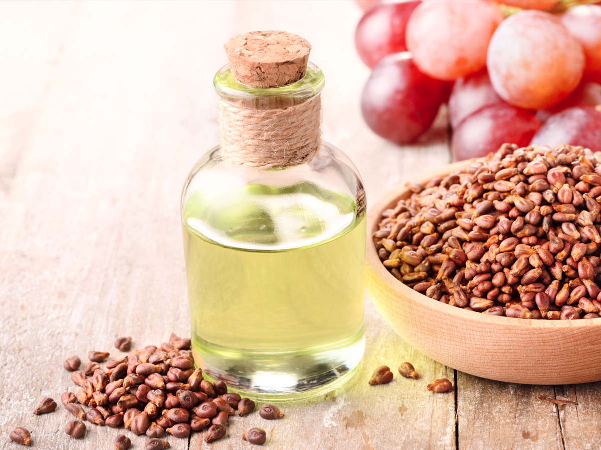 Aceite de uva 19