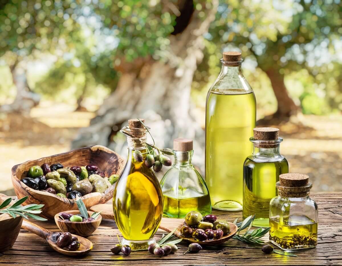 aceite de oliva 7