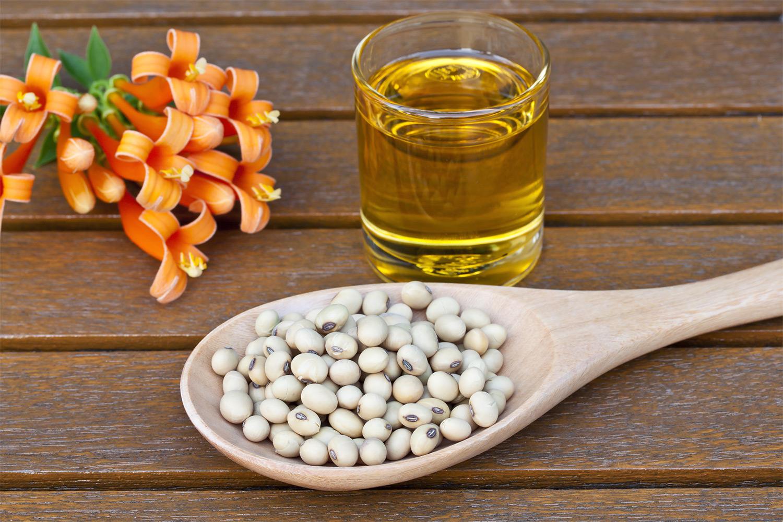 aceite de soya 3