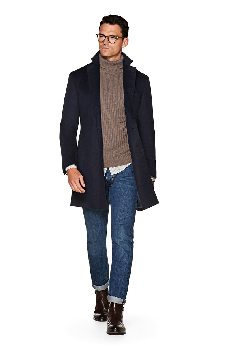 outfit casual hombre 1