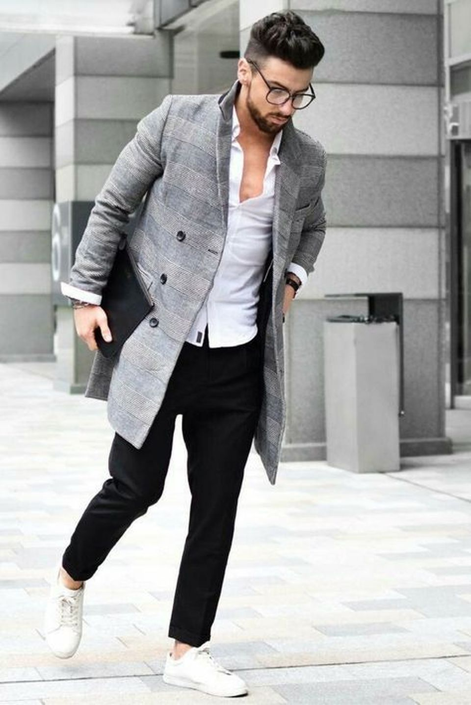 outfit casual hombre 13