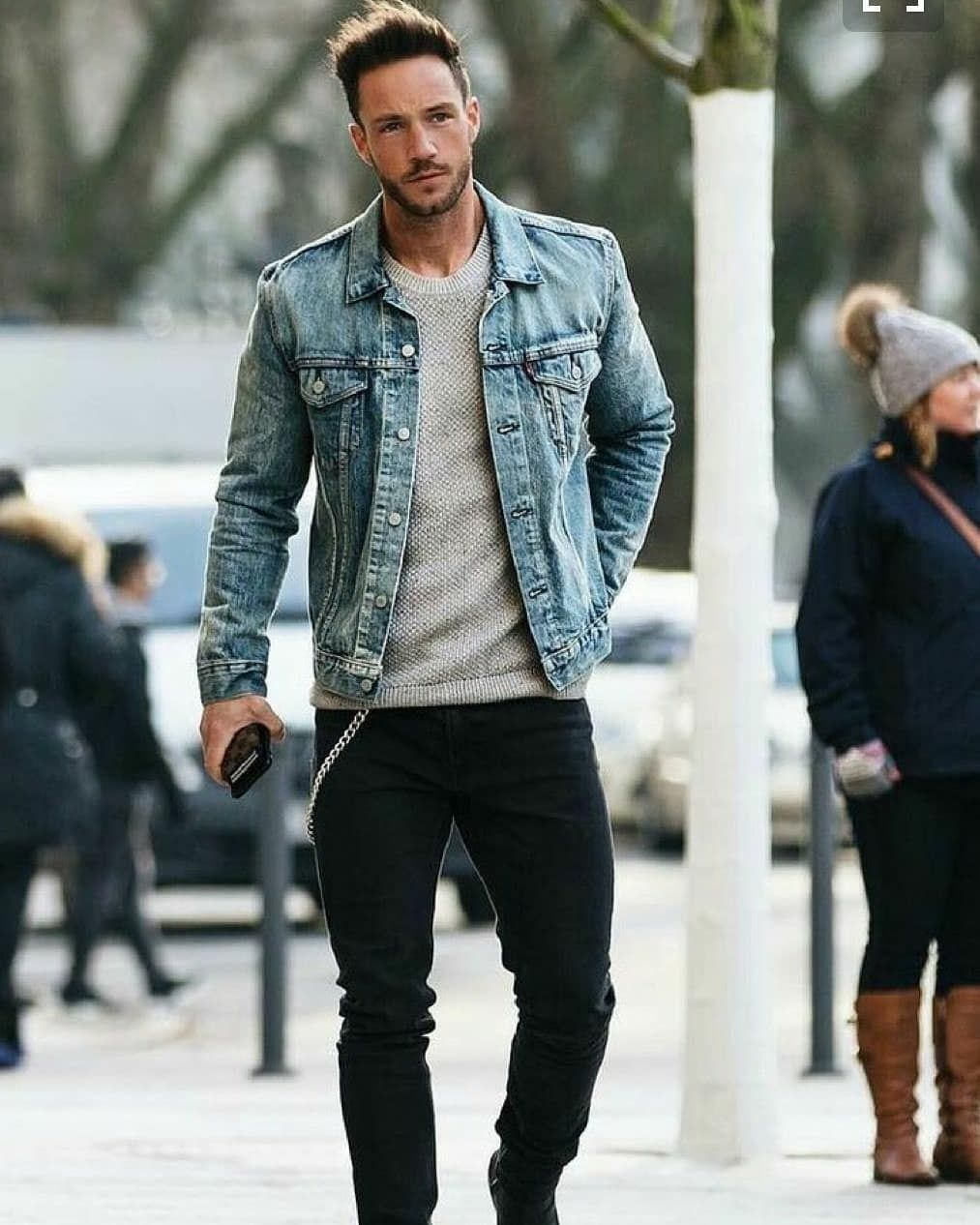 outfit casual hombre 2