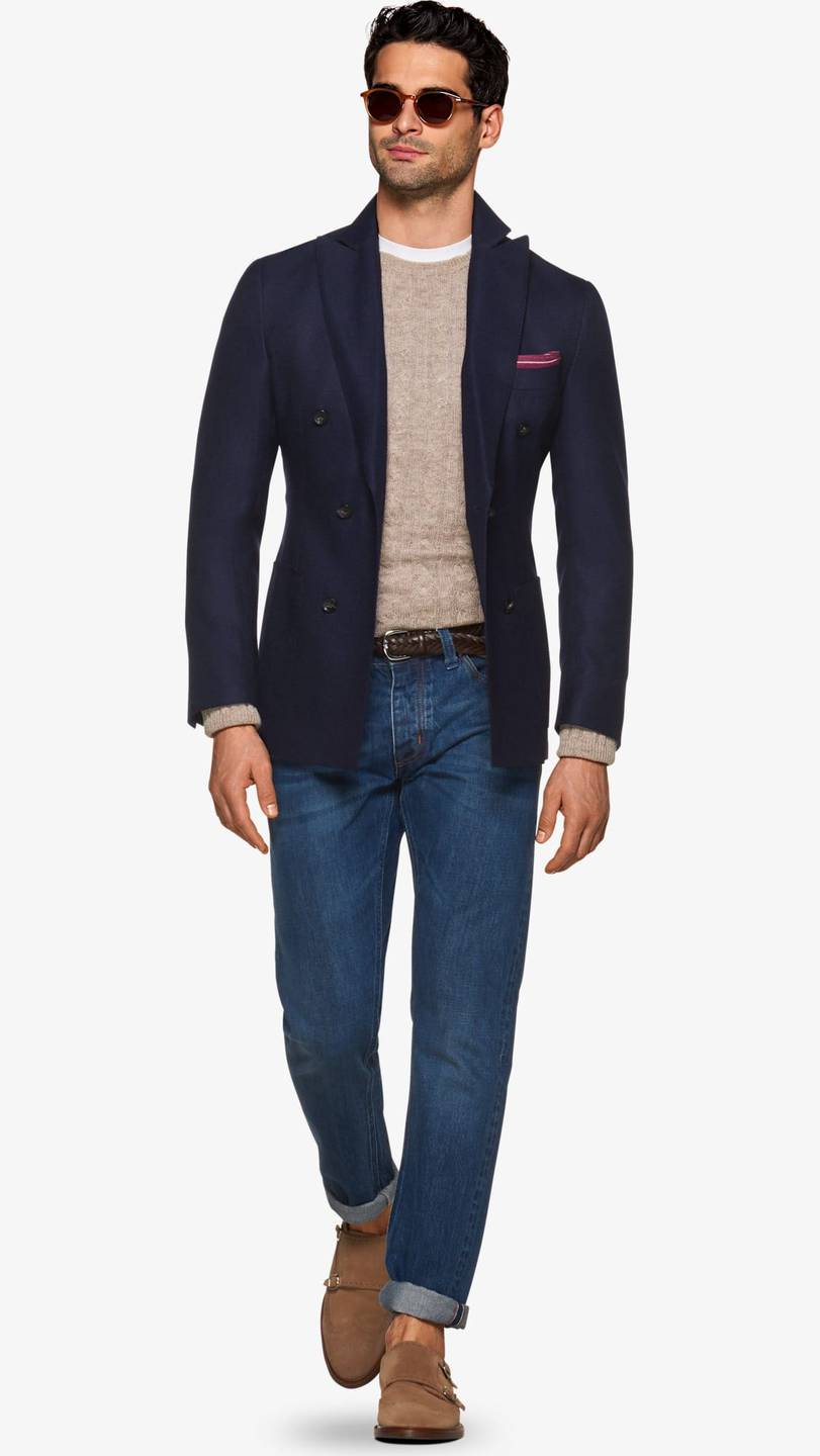 outfit casual hombre 4