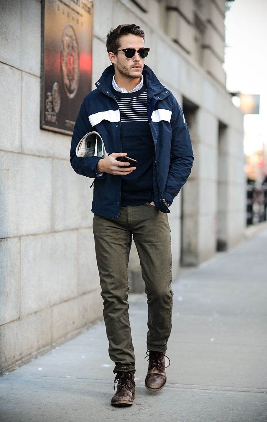 outfit casual hombre 5