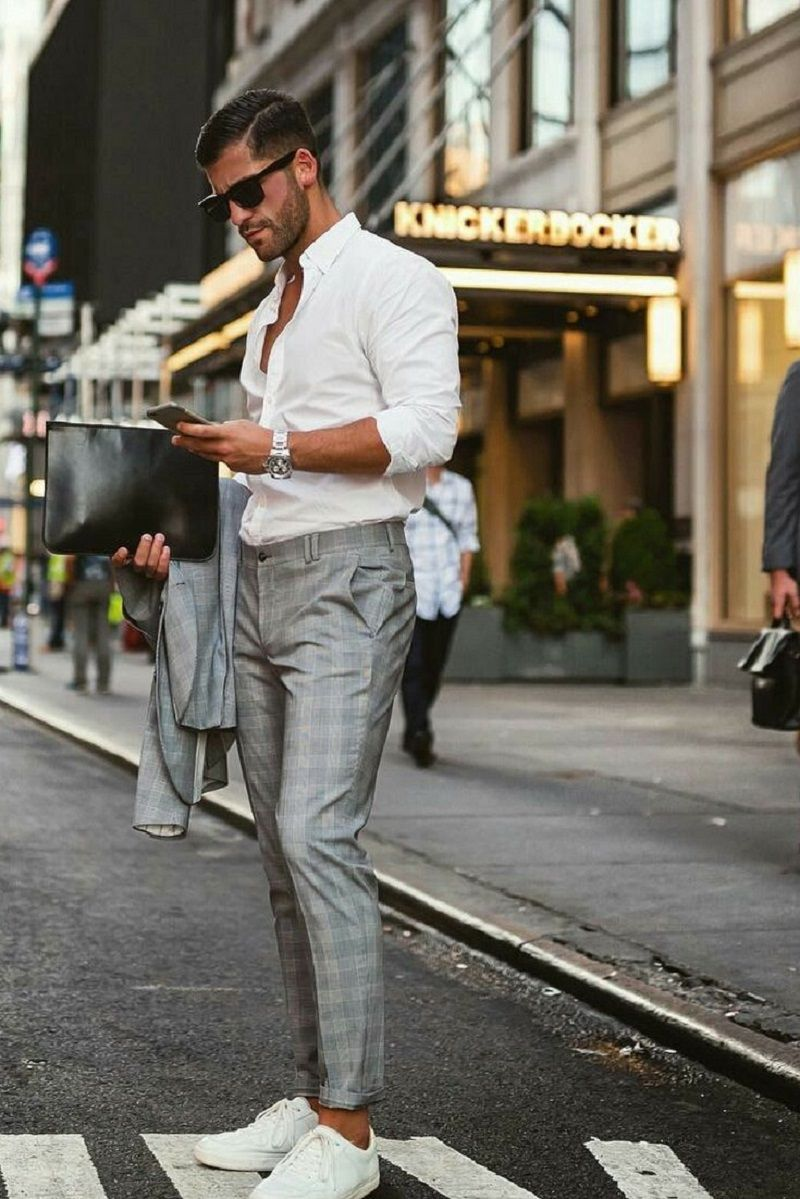 outfit casual hombre 6