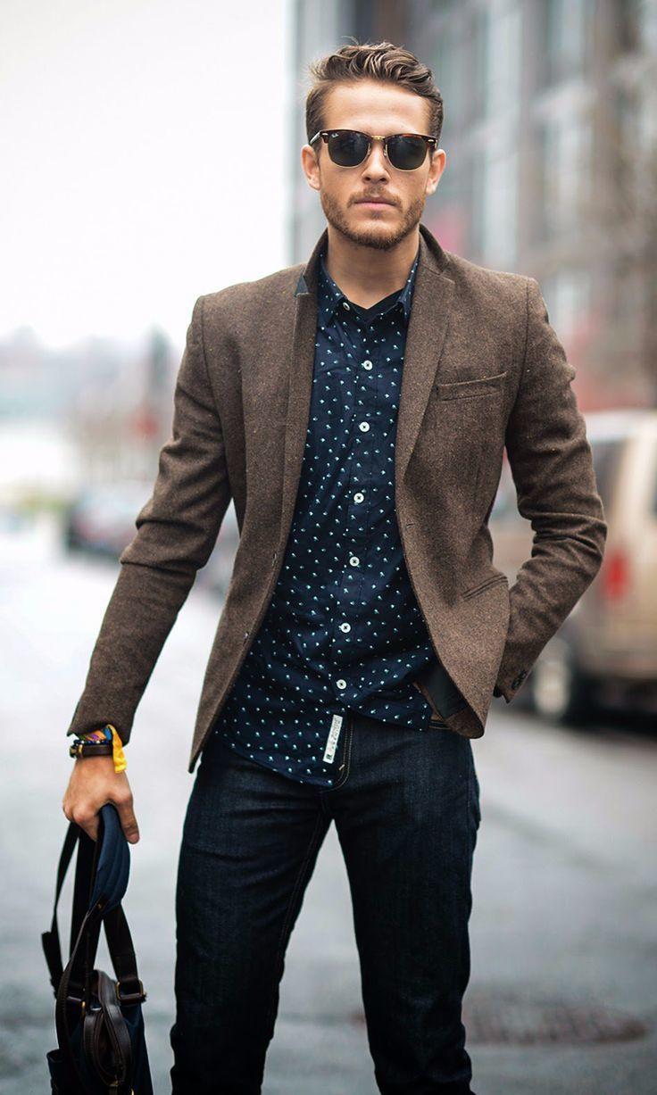 outfit casual hombre 8