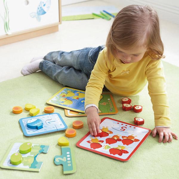 juego de memoria para ninos de 3 anos
