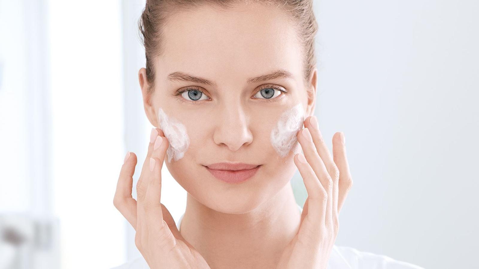 protector solar para la cara