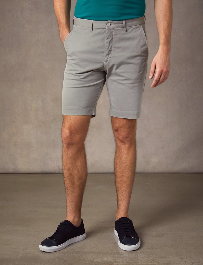 shorts para hombres 1