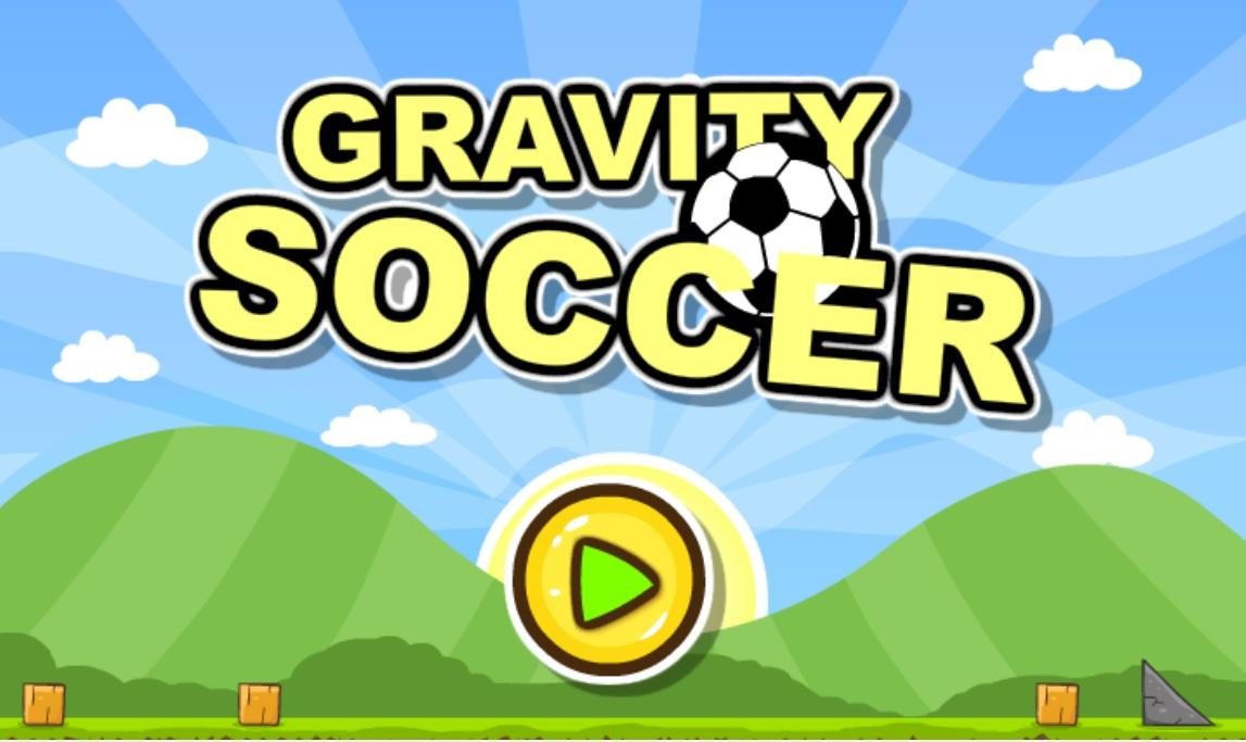 juegos online para ninos futbol gravedad